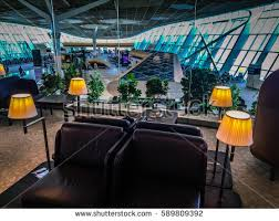 Lounge Lounge Stock Images Royalty Free Images U0026 Vectors Shutterstock