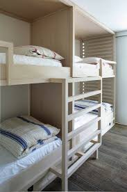 bunk beds bunk beds with no bottom bunk low height bunk beds