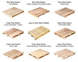 Wedding Guest Board From Pallet Wood Pallet Ideas 1001 by 9 Best Pallets Images On Pinterest Balcony Diy And Books