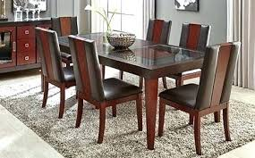 cheap dining table and chairs ebay cheap dining table sets cheap dining table sets dining sets a formal