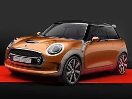mercedes mini dr z says that there is no mini competitor from mercedes