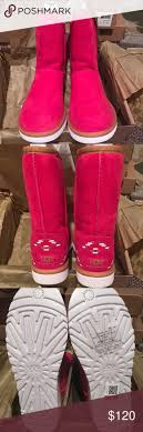 ugg boots sale nc 1010 best uggs images on uggs ugg shoes and boot