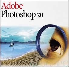 adobe photoshop full version free download for windows adobe photoshop 7 0 download setup for free webforpc