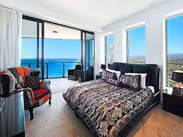 Soul Surfer Bedroom Mantra Group Realty U2013 Peppers Soul Surfers Paradise U2013 World Class