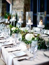 banquet decorating ideas for tables banquet decorating ideas for tables top tables 1 5 cheap decorating