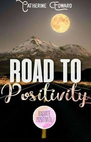 how to clear bad energy road to positivity how to clear bad energy from a room a house
