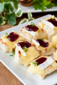 What To Serve At A Cocktail Party Food - best 25 party food ideas ideas on pinterest easy party snacks