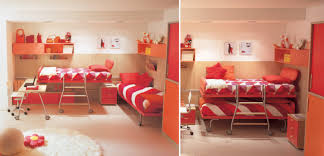 Decoration Beautiful Kids Bedroom For by Beautiful Beautiful Kids Room Ideas For Two Children For Hall