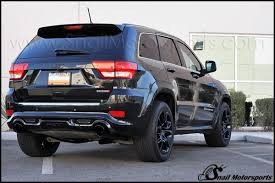 jeep grand cherokee wheels las vegas powder coating for automotive commercial residential