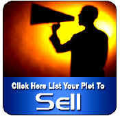 cemetery lots for sale the buy and sell cemetery lots burial plots for sale cemetery registry