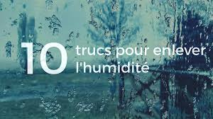 humidite chambre taux d humidite chambre d lovely est d finest taux humidite ideal