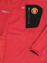 Manchester United Bed Linen - buy columbia red titan pass 2 0 manchester united f c fleece