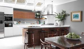 Home Design Store Manchester Best Home Design U0026 Renovation Professionals In Manchester Houzz
