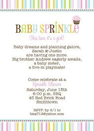 2nd baby shower baby shower for 2nd baby etiquette 12379
