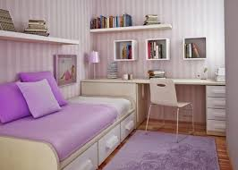 Bunk Bed Decorating Ideas with Girl Bedroom Furniture Rectangle Fluffy Pink Modern Carpet Blue