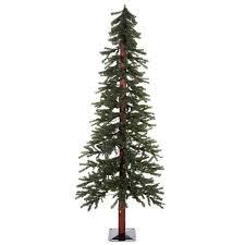 best 25 alpine christmas tree ideas on pinterest