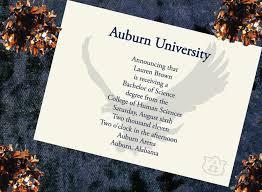grad announcement wording designs printable college graduation announcements wording with