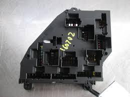 750 bmw fuse box bmw fuse box positve cable terminal oem diy bmw