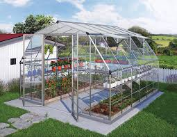 amazon com palram four season americana hobby greenhouse 12 x