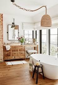 wood bathroom ideas best 25 bathroom ideas on scandinavian bath