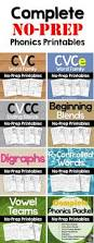 Digraphs Worksheets Best 25 Vowel Digraphs Ideas On Pinterest Phonics Phonetic