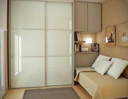 Ideas For Small Office And Home Office Hgtv Small Bedroom Ideas For Small Room Space