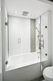 bathroom shower tub ideas bathtub shower tub shower combo ideas balducci additions and