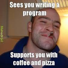 Engineers Meme - software engineers meme by gc268dm memedroid