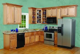 sample kitchen cabinet contract archives bullpen us