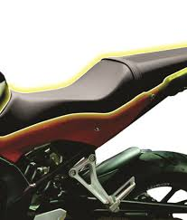 honda twister 50 off on joyride black seat cover for honda twister on snapdeal