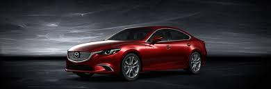 affordable mazda cars buy mazda latest model cars offers affordable prices ksa saudi