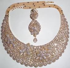 designer diamond sets designer diamond necklace sets agarwal co manufacturer in