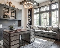 Home Office With Sofa Office With Sofa U2013 Hereo Sofa
