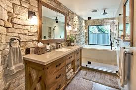 bathroom design san francisco san francisco rustic bathroom designs traditional with cleaners