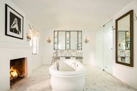mediterranean bathroom ideas bathroom modern master designs double sink traditional white