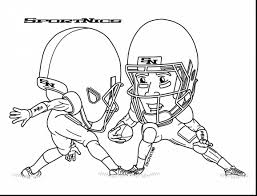 fabulous philadelphia eagles coloring pages with nfl coloring