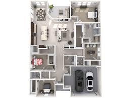 Ellington Floor Plan Kirkwood Model U2013 3br 3ba Homes For Sale In Wesley Chapel Nc