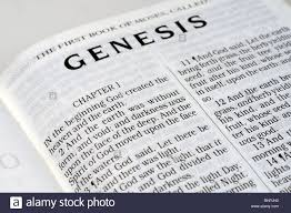 book of genesis bible stock photo royalty free image 28157054