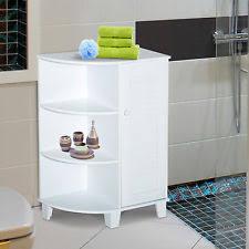 eckschrank badezimmer schränke wandschränke mit eckschrank fürs badezimmer ebay