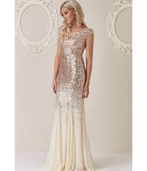 evening maxi dresses maxi dresses length dresses at black dress