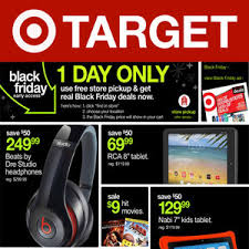 black friday deal in target 2017 target one day sale black friday 2017
