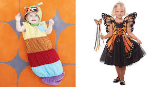 Pottery Barn Butterfly Costume 41 Cute U0026 Clever Halloween Costume Ideas For Siblings No Diy