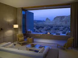 Modern Japanese Interior Design Ideas For Small Home Lestnic - Modern japanese home design
