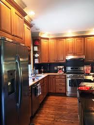 upper kitchen cabinets stupendous upper corner kitchen cabinet