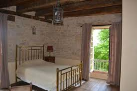 chambre d hote p駻igord chambres d hôte dans le périgord proche périgueux