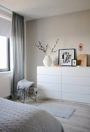 renovate your livingroom decoration with cool superb ikea bedroom