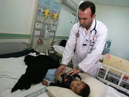 George W Bush Birth Bush Promised Iraqi Civilians A Better Future What Are Their