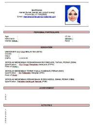 resume sample malaysia 2012 williams williams real estate auctions