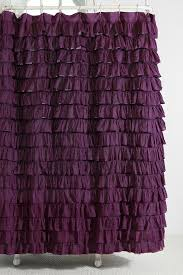 Pink Ruffle Curtains Panels by 125 Best Window Treatments Images On Pinterest Window Coverings