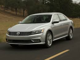 volkswagen 2017 best vw deals u0026 lease offers december 2017 carsdirect